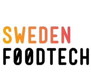https://d33wubrfki0l68.cloudfront.net/65d675494ad8554243726e896ce7dbea21bef399/44c61/static/sweden-foodtech-ce13d56a31f9d55f8d0acc85e9a2fe4f.png