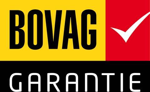 De Bovag kan zich beter druk maken over de websites van haar leden….