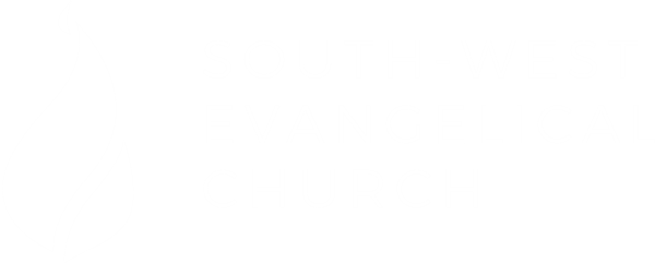 South-West Evangelical Church