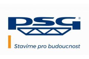 PSG služby