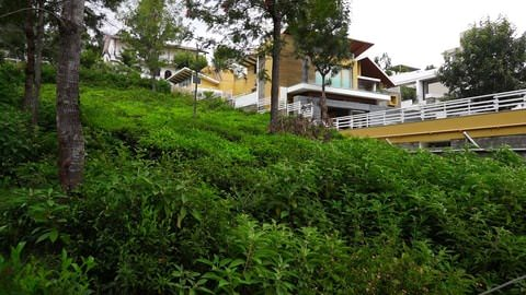 Plot 52 at Serenitea for sale image