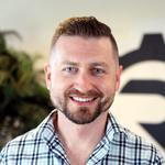 Daniel Norman profile image