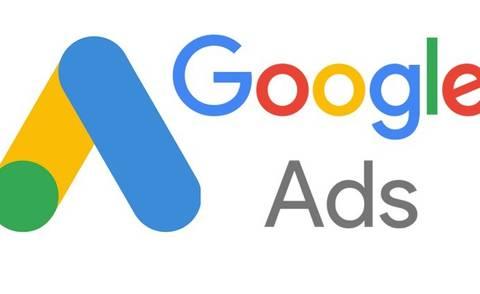 De Google Bonus –  wat betekent dit voor Nederlandse dealers?