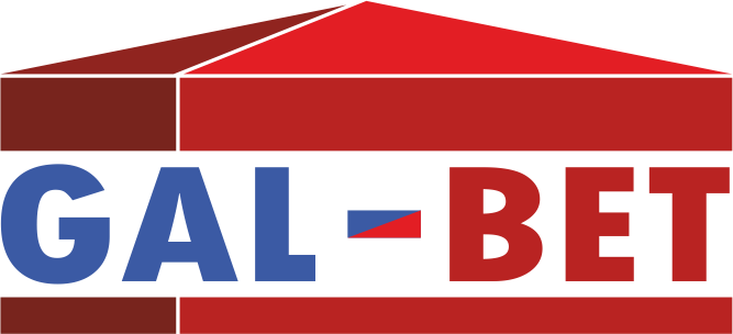 logo galbet