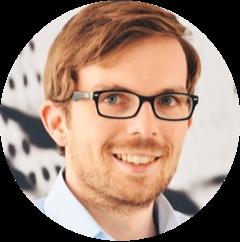 Thomas Peham, Marketing, Usersnap
