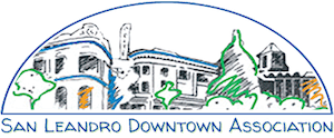 San Leandro Downtown Association