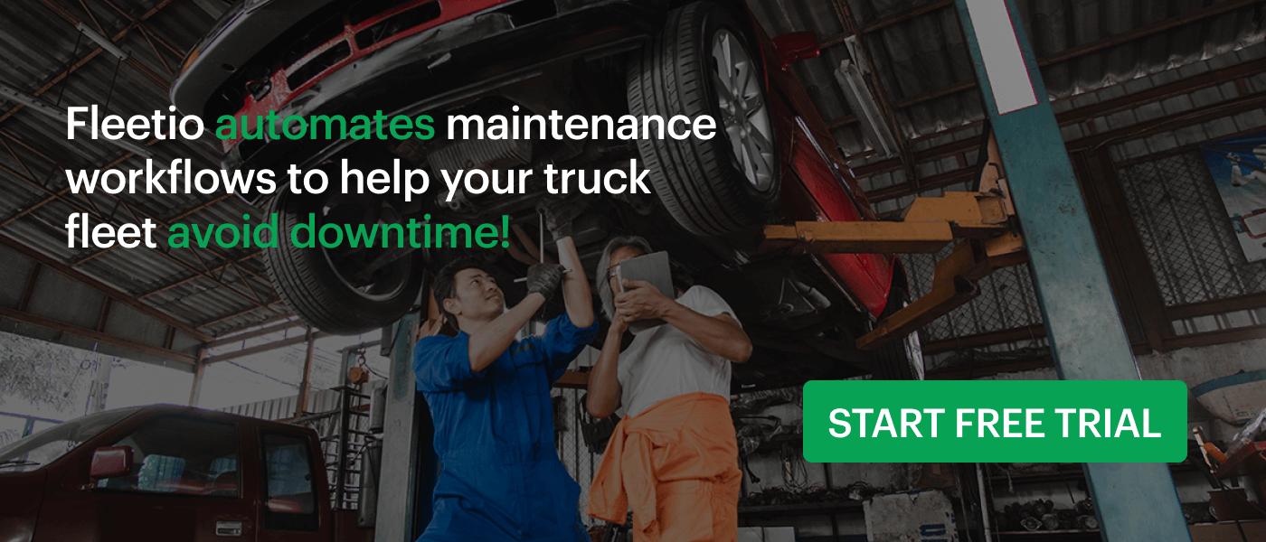 truck-maintenance-cta