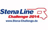 Stena Line Challenge 2014: Vorfreude bei den 10 Wohnmobil-Teams