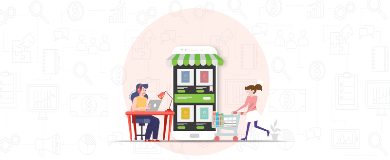 9 Brilliant Call To Action Examples For Your Ecommerce Store