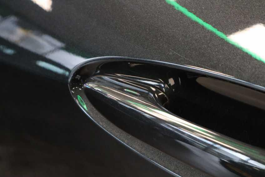 """Lexus UX 250h F Leder Navigatie Clima Cruise Camera Elektr. Klep 18""""LM *tot 24 maanden garantie (*vraag naar de voorwaarden) afbeelding 23"""