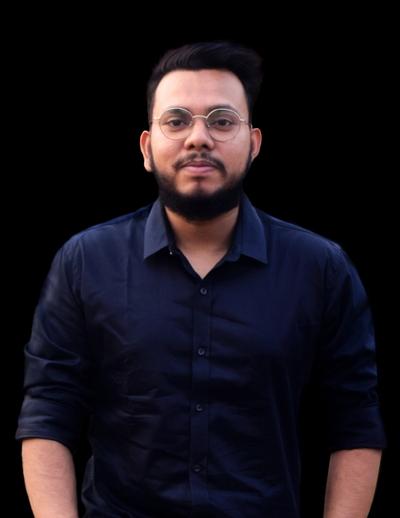 Mohamoodulla Siddik