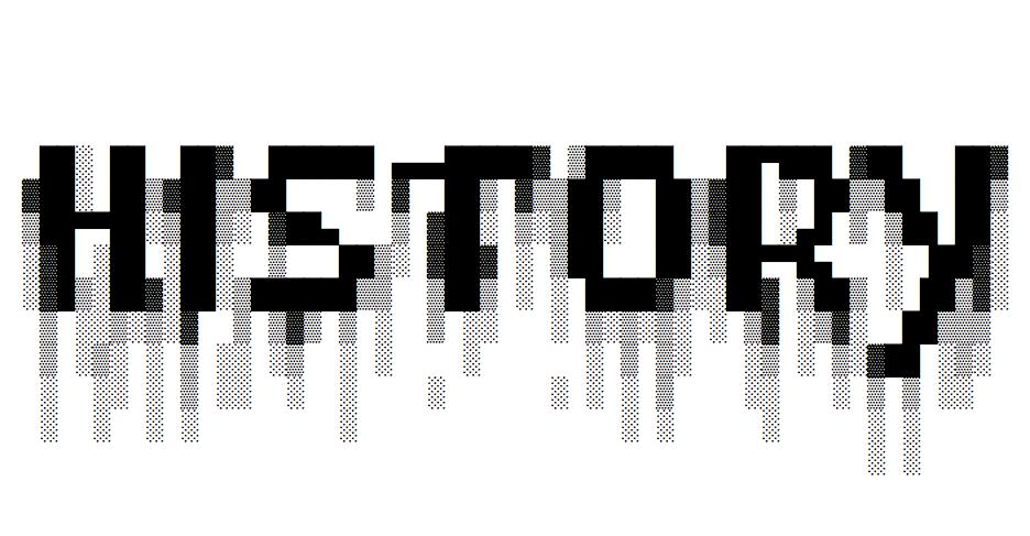 The History API