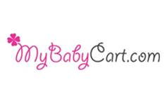 SearchTap for MyBabyCart