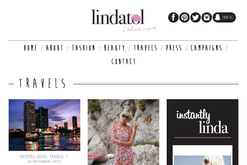 lindatol.com slideshow image 4