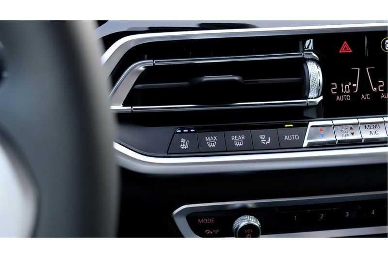 BMW X5 xDrive45e High Executive M-Sport Harman/Kardon, Laserlight, Head-Up Display, DAB, Soft Close afbeelding 14