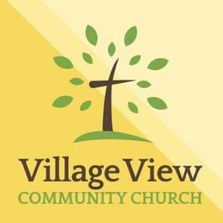 Village View Community Church