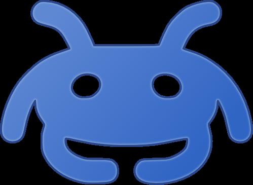 Boot time unlocking of encrypted disk via IPv6 SSH (Debian 8