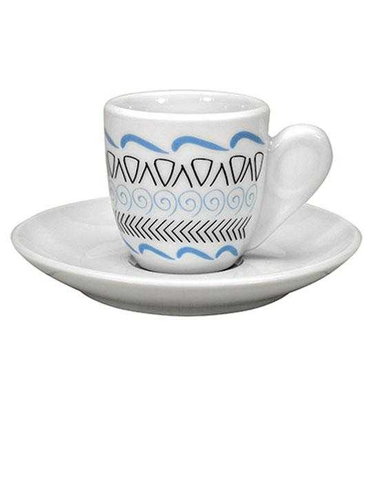 espresso-porcelain-cup-motifs-ploos-design