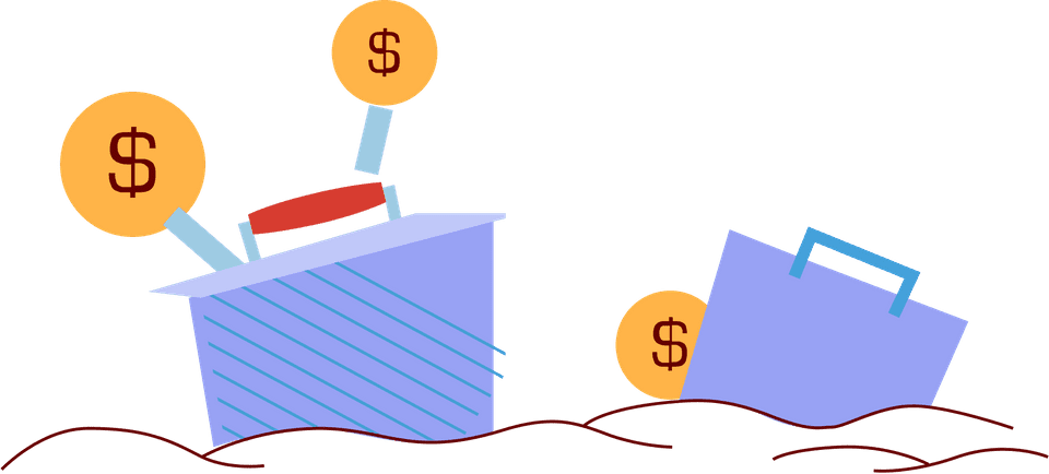 Pricing your advisory services