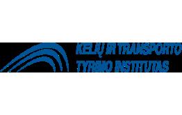 Kelių ir transporto tyrimo institutas