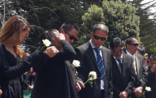 funeral2.jpg