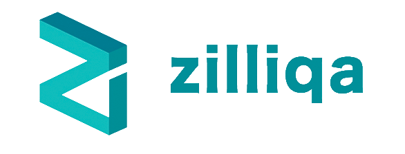 Zillqa