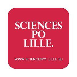 Science Po Lille - Référence client de IPAJE Business Games