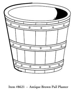 TPI Plastics Line Art #8621.jpg preview