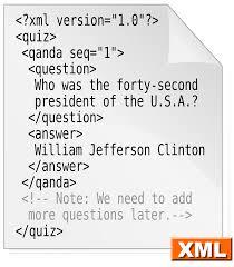 How Return XML From ASPX in ASP.NET 1.1