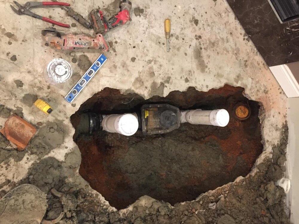 backwater-valve-plumbers-toronto