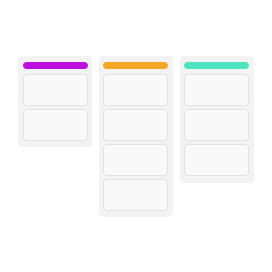 Visual Workflow