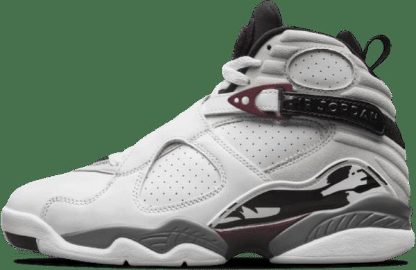 Nike Air Jordan 8 WMNS