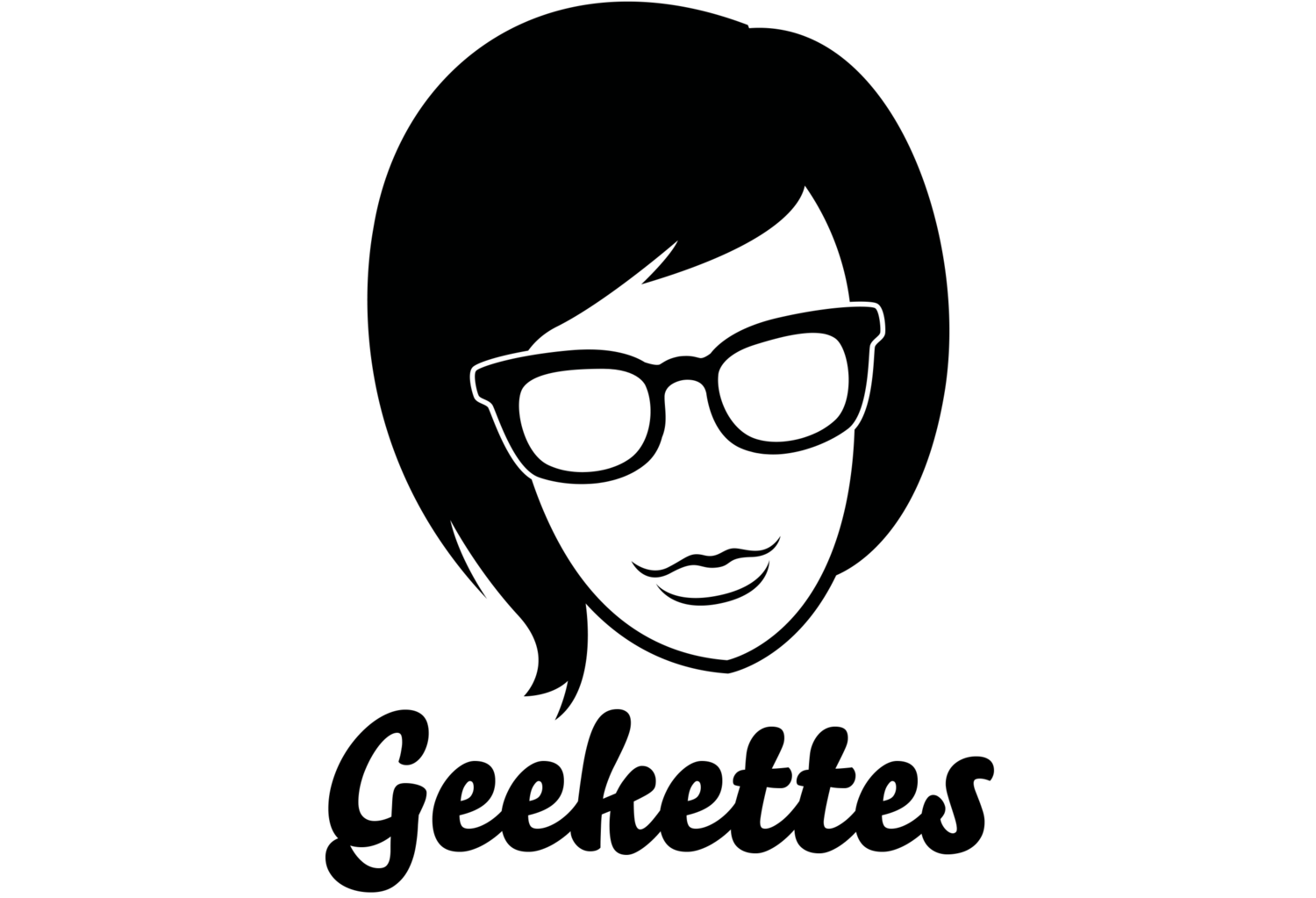 Geekettes Twin Cities