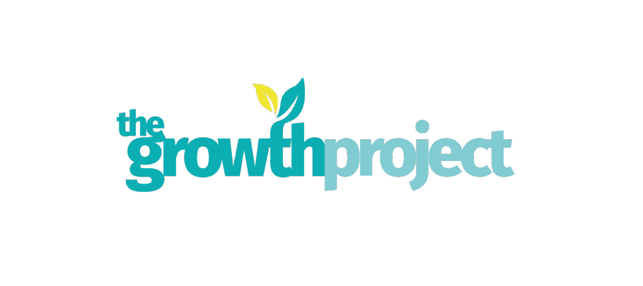The Growth Project logo