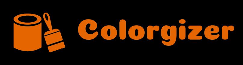 Colorgizer