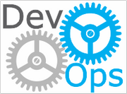 DevOps BH Meetup Group