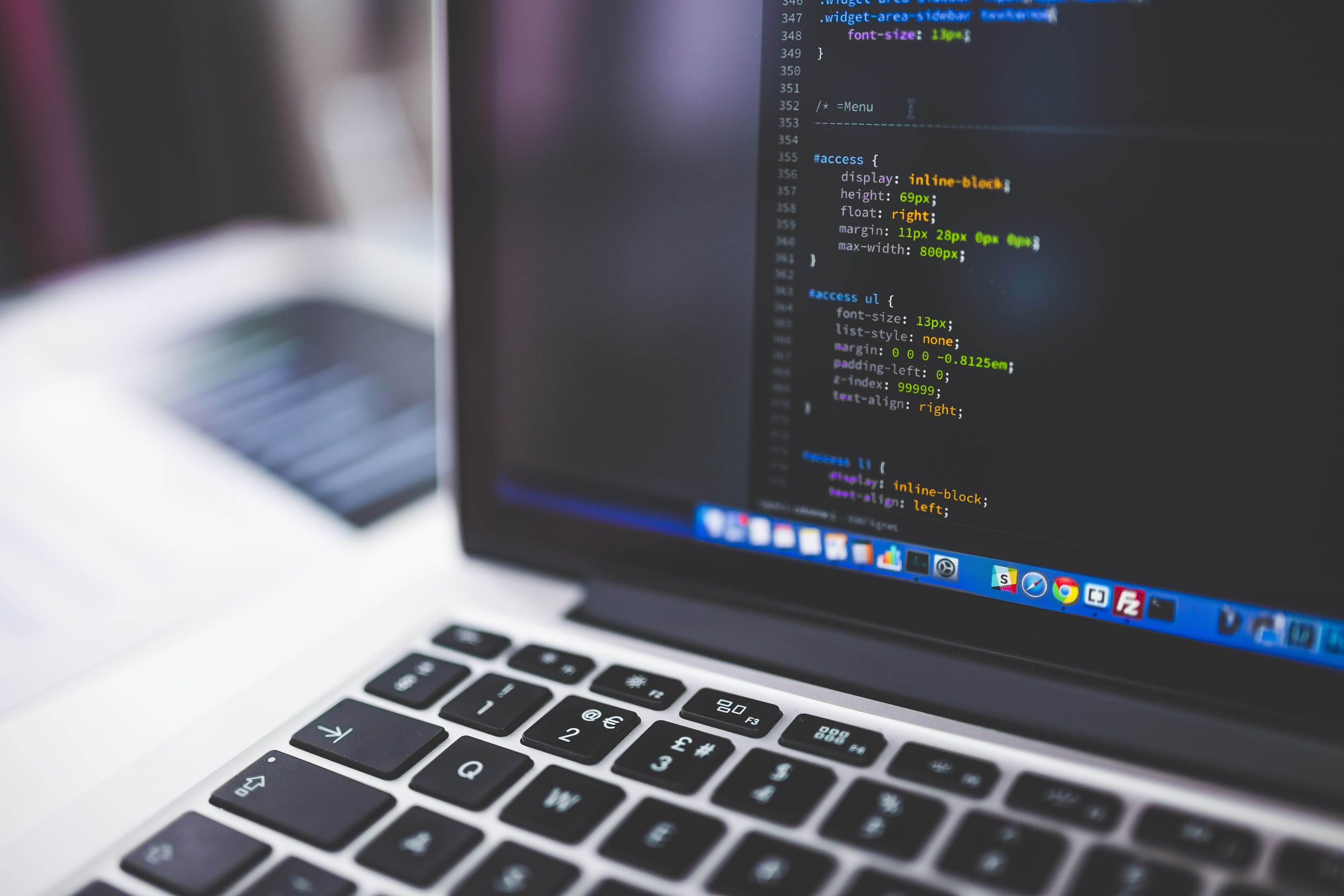 How to identify SEO keyword opportunities with Python