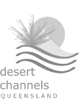 Desert Channels Queensland