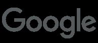 google-tech3SN