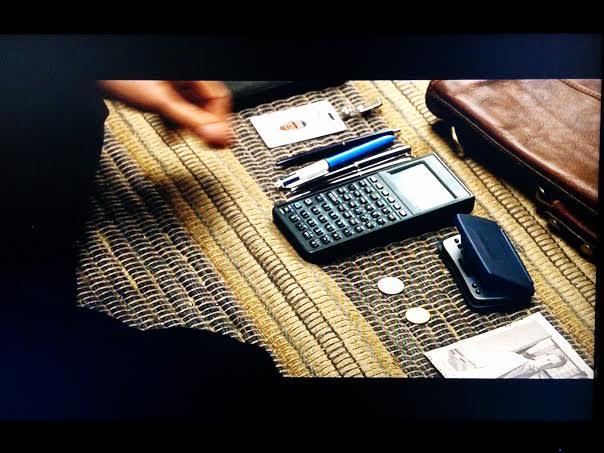 Spider-man HP calculator