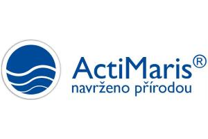 actimaris