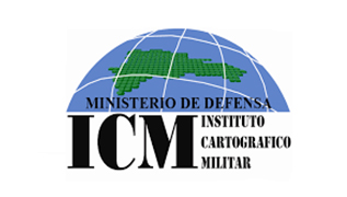 Instituto Cartográfico Militar