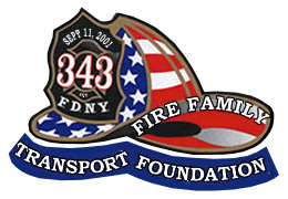 The FDNY Fire Family Transport Foundation