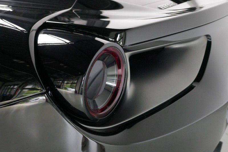 Ferrari 488 3.9 GTB HELE Lift systeem - Camera afbeelding 17