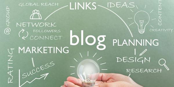 Penting Memulai Membuat Blog dengan Hosting Sendiri