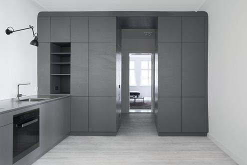 0030-apartment-mitte.jpg