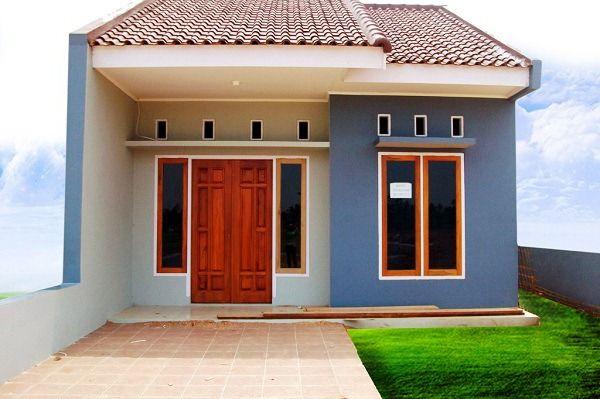 Tips Bangun Rumah Minimalis Hemat Biaya