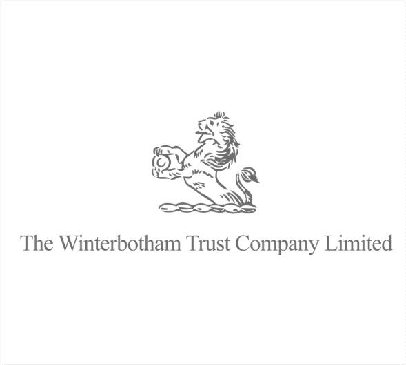 The Winterbotham Trust Company