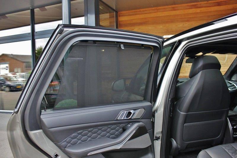 BMW X5 M Competition 4.4 V8 626pk **Pano./ACC/Elek.Trekhaak/HUD/Softclose** afbeelding 23