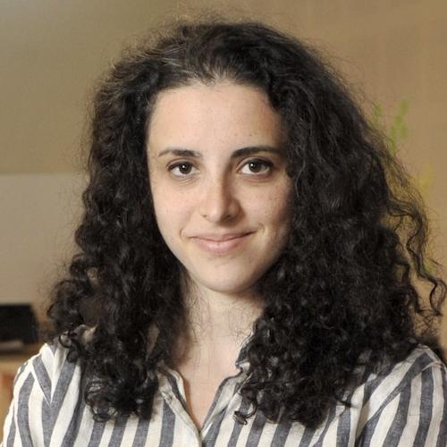 Photo Élisabeth Fainstein